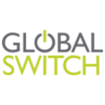 Global Switch Logo