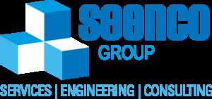 Seenco Group - www.seencogroup.com