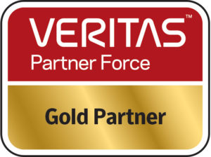 Veritas Gold Partner